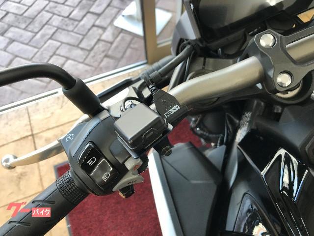ホンダ CB650R ワンオーナー ETC車載器 ドリーム優良認定中古車の画像(愛知県