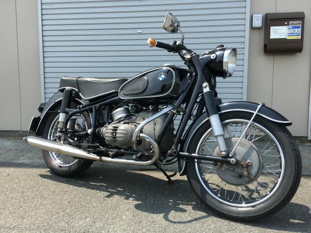 R50(BMW) 静岡県のバイク一覧 ...