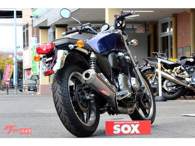 ホンダ CB1100 ノーマルの画像(三重県