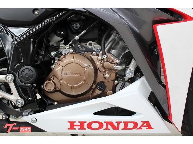 ホンダ CBR150R ABS 国内未発売モデルの画像(三重県