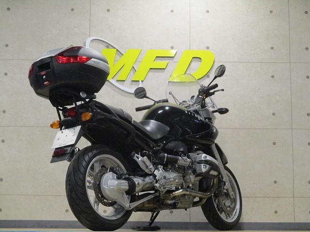 BMW R1150Rの画像(静岡県