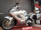 ホンダ VFR800の画像(愛知県