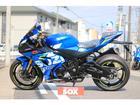 スズキ GSX-R1000R ABS ETCの画像(愛知県