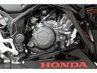 ホンダ CBR150R ABS 国内未発売モデルの画像(愛知県