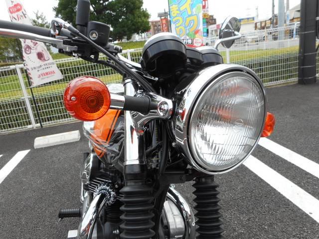カワサキ W800 ファイナルエディションの画像(愛知県