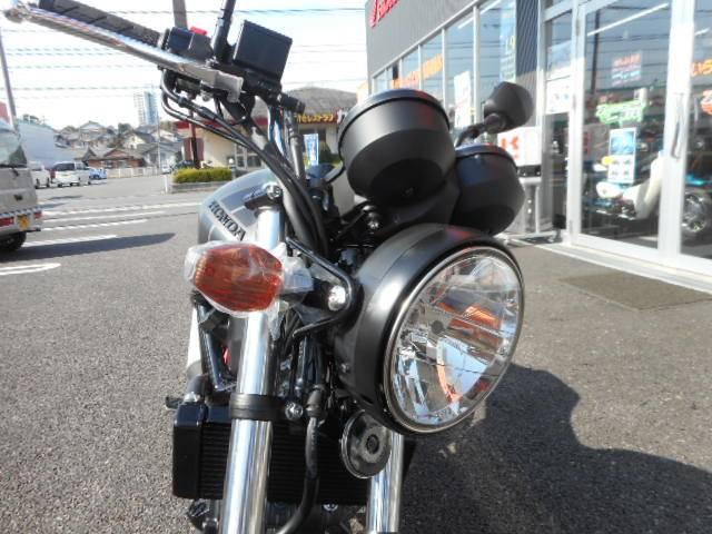 ホンダ VTR250 SEの画像(愛知県
