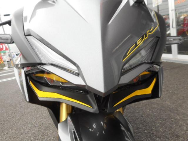 ホンダ CBR250RR ABSの画像(愛知県