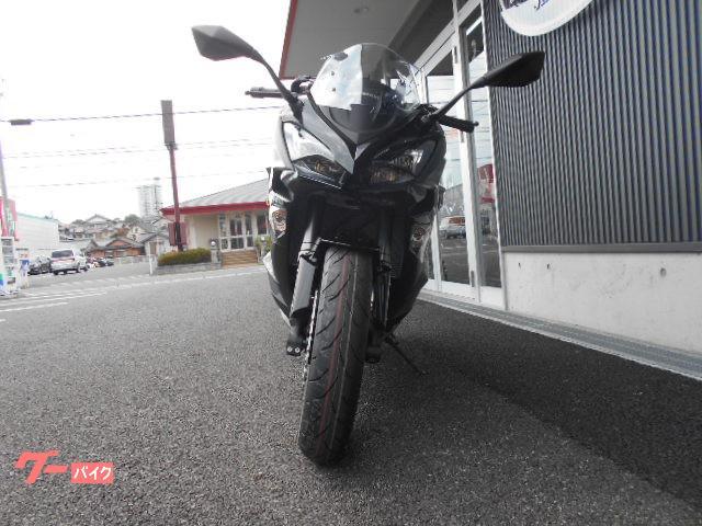 カワサキ Ninja 1000の画像(愛知県