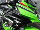 カワサキ Ninja 250SL ABS KRT 新車の画像(愛知県