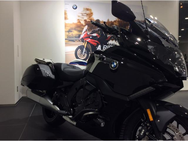BMW K1600Bの画像(愛知県