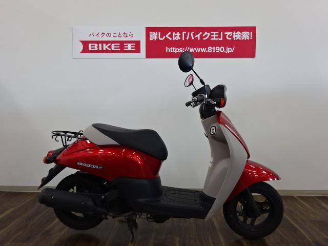 ホンダ トゥデイ 2012年モデルの画像(三重県