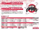 ヤマハ YZF-R3 クランプバー カスタムレバーの画像(三重県