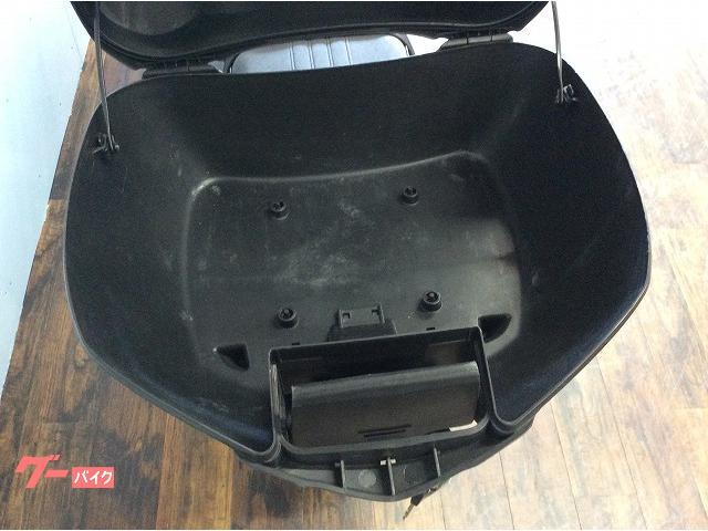 ホンダ CB1100RS Eパッケージ リアボックス スライダー付きの画像(愛知県