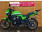 カワサキ ZRX1200 DAEG ファイナルエディションの画像(静岡県