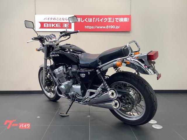 ホンダ CB400Fourの画像(愛知県