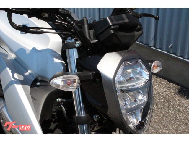 スズキ GIXXER 150の画像(愛知県