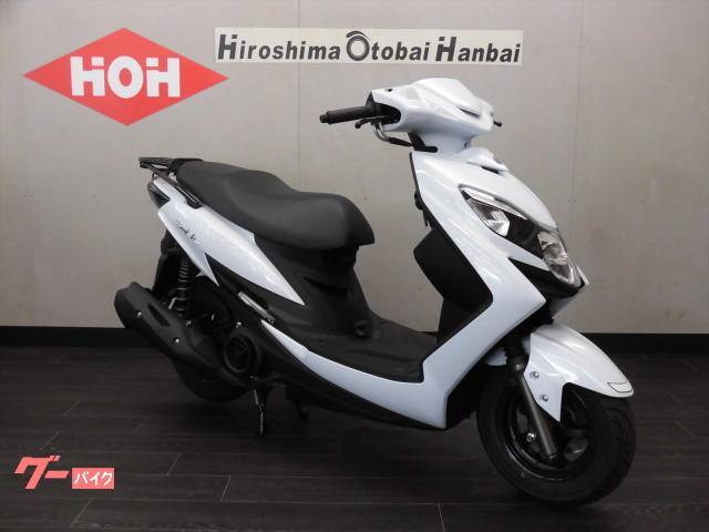 スズキ スウィッシュ L9モデルの画像(広島県
