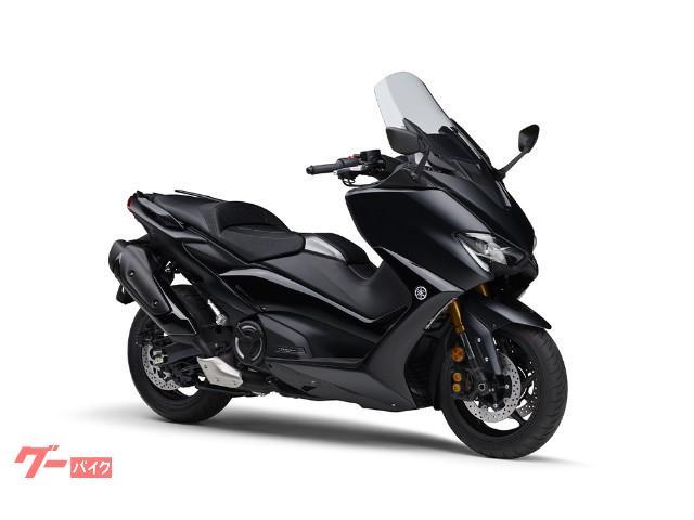 TMAX560 TECH MAX ABS