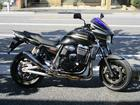 カワサキ ZRX1200 DAEG グーバイク鑑定車の画像(広島県