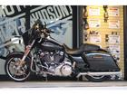 HARLEY-DAVIDSON FLHX ストリートグライドの画像(広島県