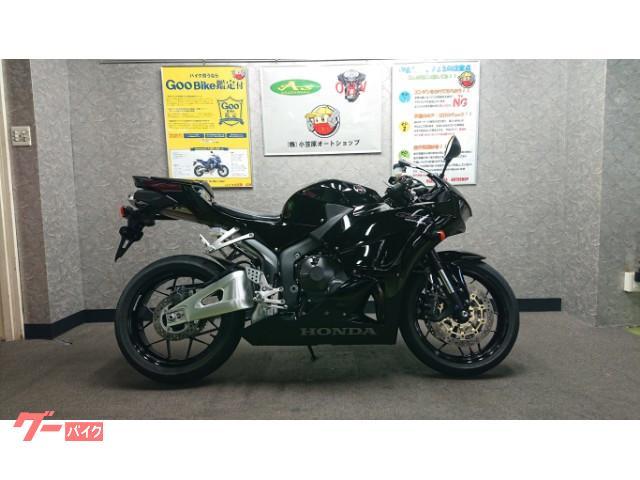 cbr600rr ホンダ 広島県のバイク一覧 新車 中古バイクなら