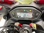 ホンダ CBR400R ABS スライダー ノーマルの画像(広島県