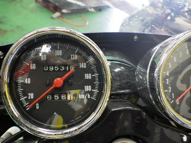 スズキ GSX400インパルス Sの画像(広島県
