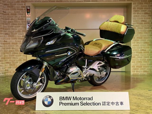 bmw r1200rt 2018年モデル opt719 etc ナビ