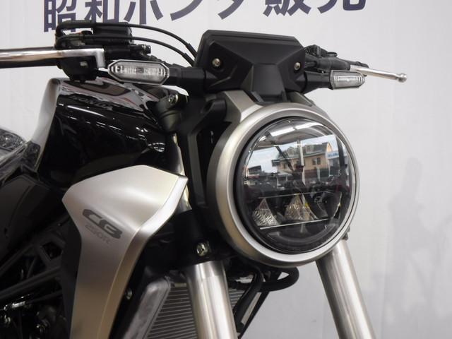 ホンダ CB250R IMU付ABSの画像(岡山県