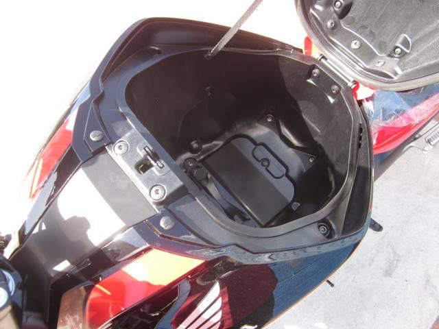 ホンダ NC750S ABS ETCグリップヒーター装備の画像(岡山県