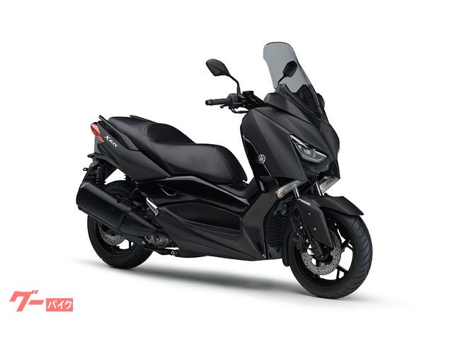 X−MAX250 ABS 2019年モデル