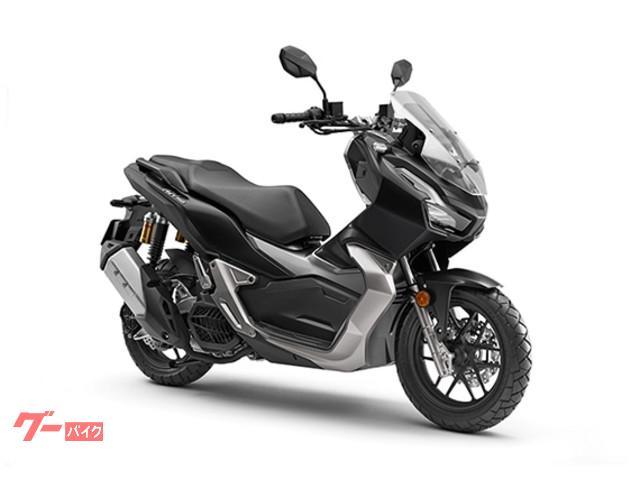 ADV150 NEWモデル
