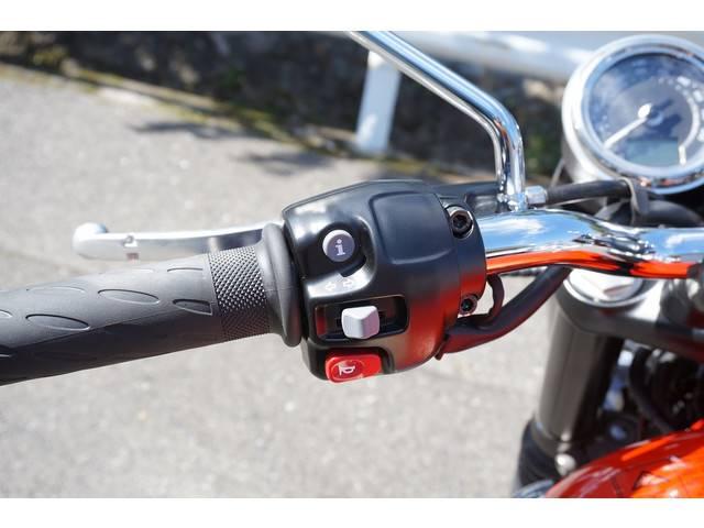 TRIUMPH ボンネビルT100 ニューモデルの画像(広島県