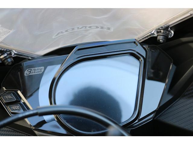 ホンダ CBR250RR ABS 2017年モデルの画像(広島県