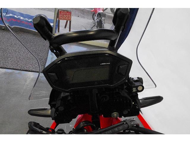 ホンダ CRF250 ラリー TypeLD ABSの画像(山口県