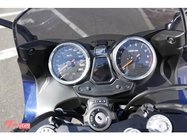 ホンダ CB1300Super ボルドール SPの画像(山口県