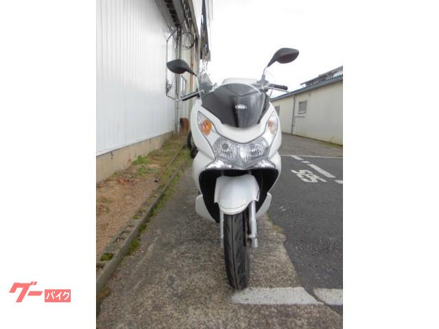 ホンダ PCXの画像(鳥取県
