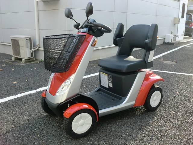 ホンダ HONDA・他車種の画像(岡山県
