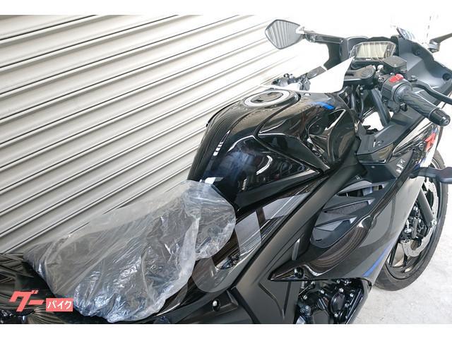 スズキ GSX-R125 ABSの画像(香川県