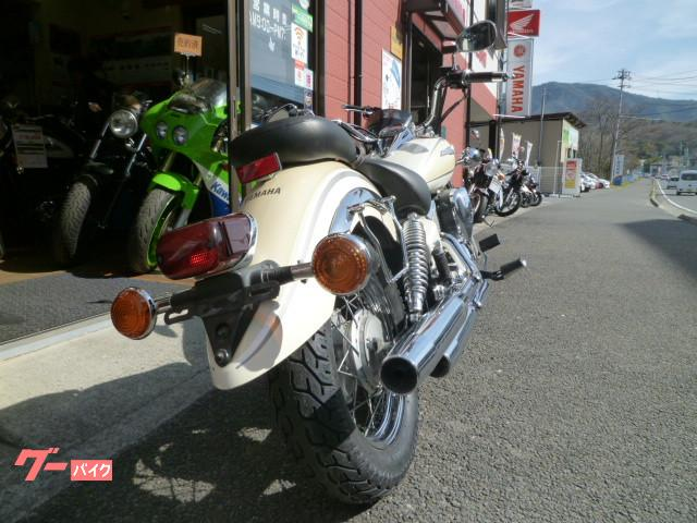 ヤマハ マジェスティS 60th限定モデル LEDヘッドライト・グリップヒーター装備の画像(愛媛県