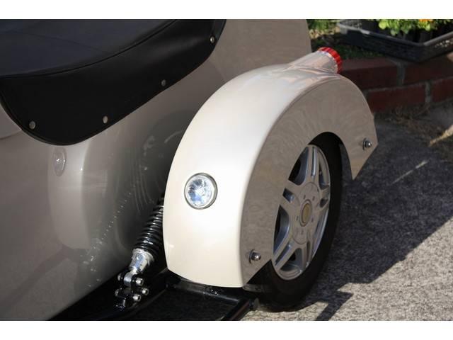 BMW R1100RSの画像(愛媛県
