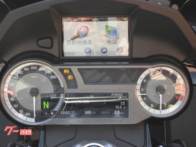 BMW K1600Bの画像(愛媛県