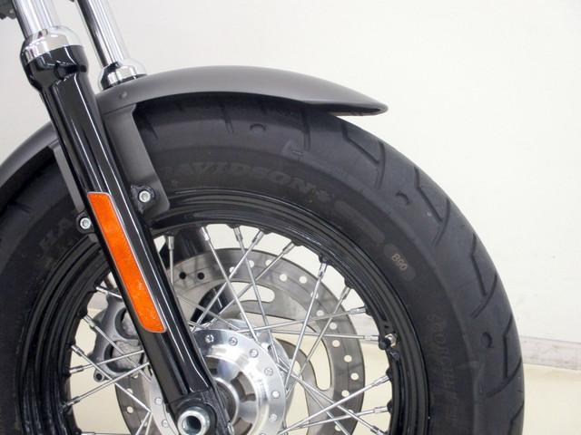 HARLEY-DAVIDSON XL1200C カスタム 2018年モデルの画像(広島県