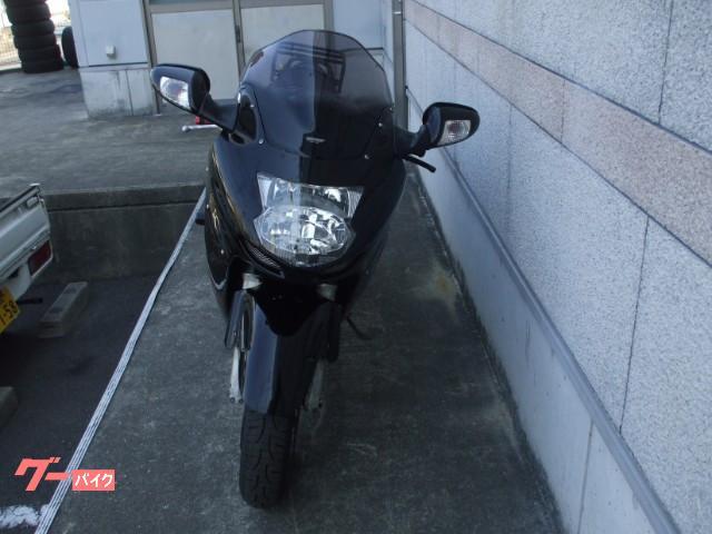 ホンダ CBR1100XXの画像(香川県
