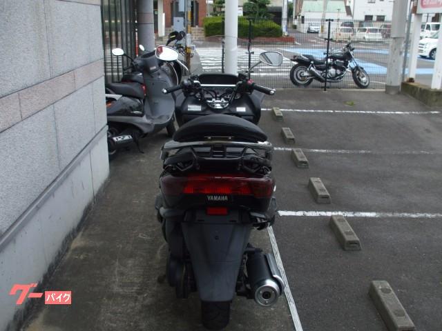 ヤマハ マジェスティCの画像(香川県