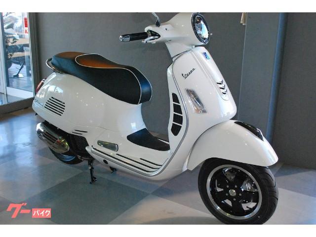 GTSスーパー150
