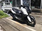 ヤマハ X-MAX250 ABSの画像(高知県