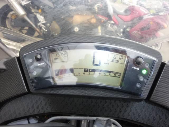 カワサキ Ninja 400R スペシャルエディションの画像(島根県