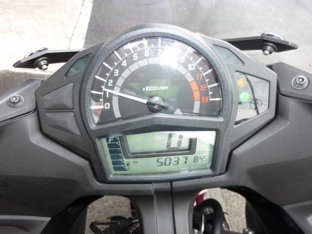 カワサキ Ninja 400 ABS Special Editionの画像(島根県