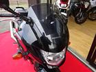 ホンダ CB400Super ボルドール VTEC Revoの画像(山口県